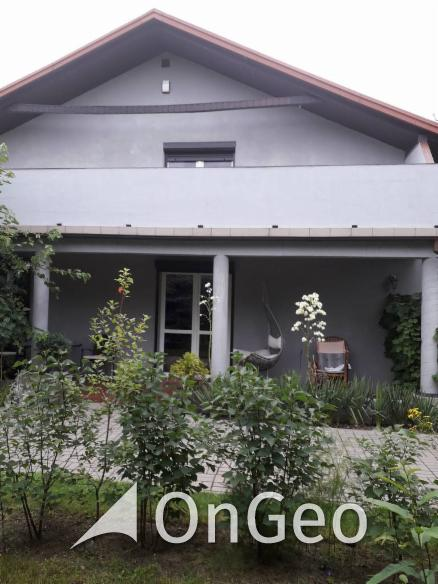 Sprzedam dom gmina Kutno zdjęcie2