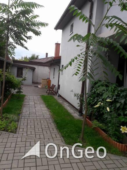 Sprzedam dom gmina Kutno zdjęcie4