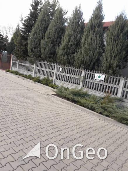 Sprzedam dom gmina Kutno zdjęcie5