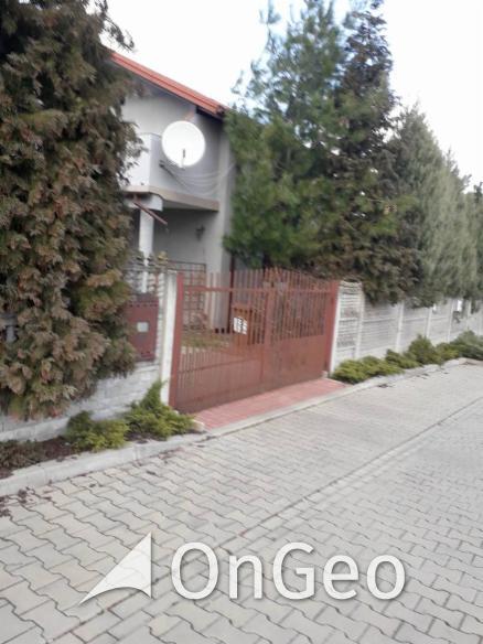 Sprzedam dom gmina Kutno zdjęcie6