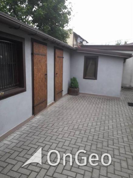 Sprzedam dom gmina Kutno zdjęcie8