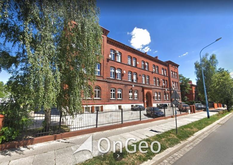Sprzedam lokal gmina Legnica zdjęcie3