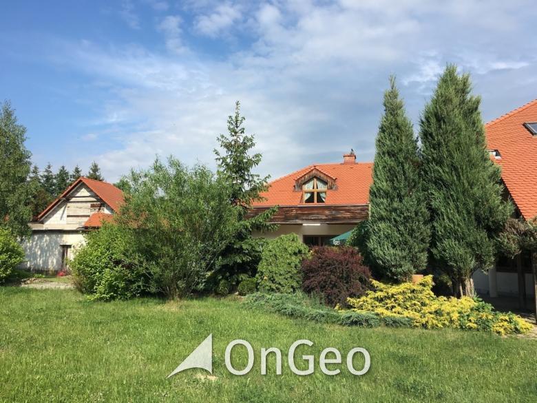 Sprzedam dom gmina Świdnica zdjęcie2
