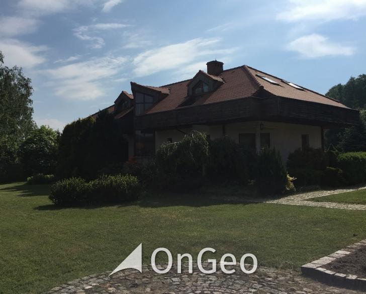 Sprzedam dom gmina Świdnica zdjęcie3