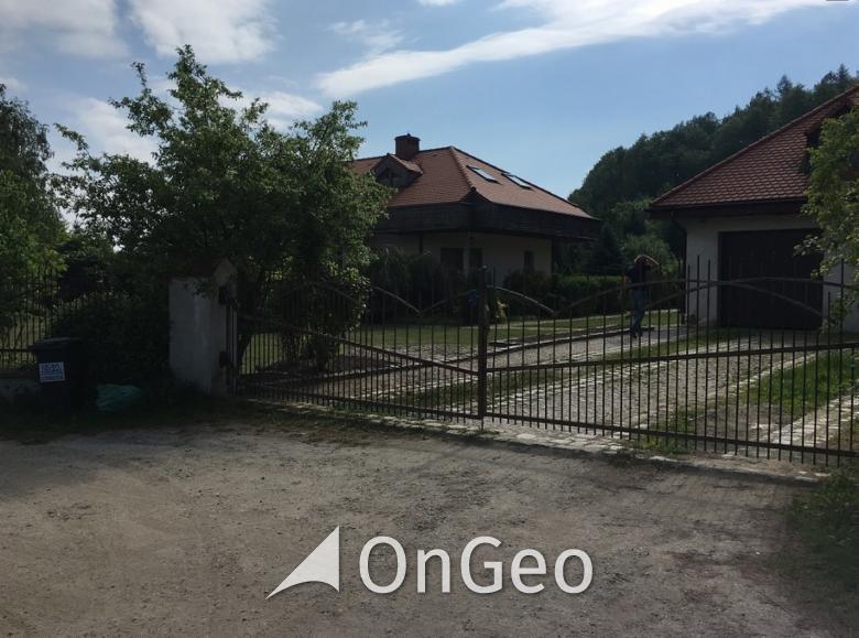 Sprzedam dom gmina Świdnica zdjęcie4