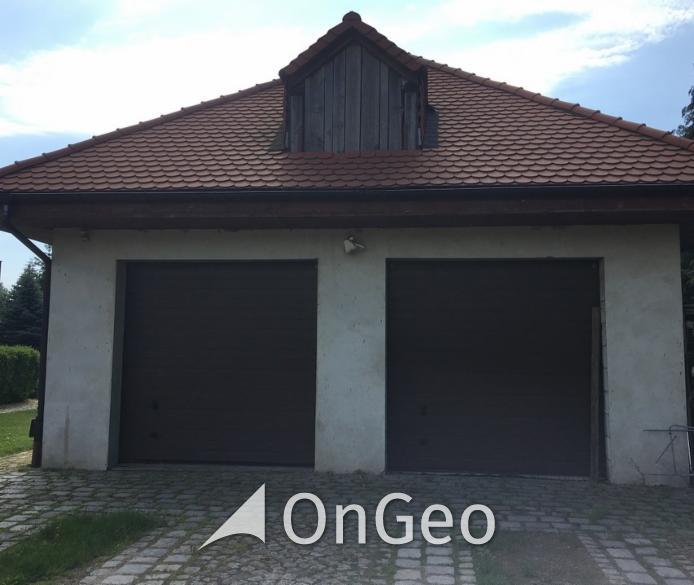 Sprzedam dom gmina Świdnica zdjęcie6