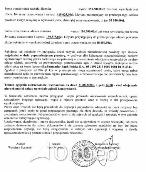Sprzedam dom gmina Świdnica zdjęcie8