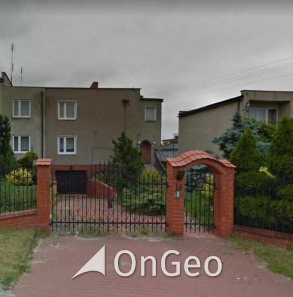 Sprzedam dom gmina Rawa Mazowiecka zdjęcie2