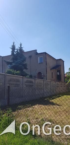 Sprzedam dom gmina Rawa Mazowiecka zdjęcie3