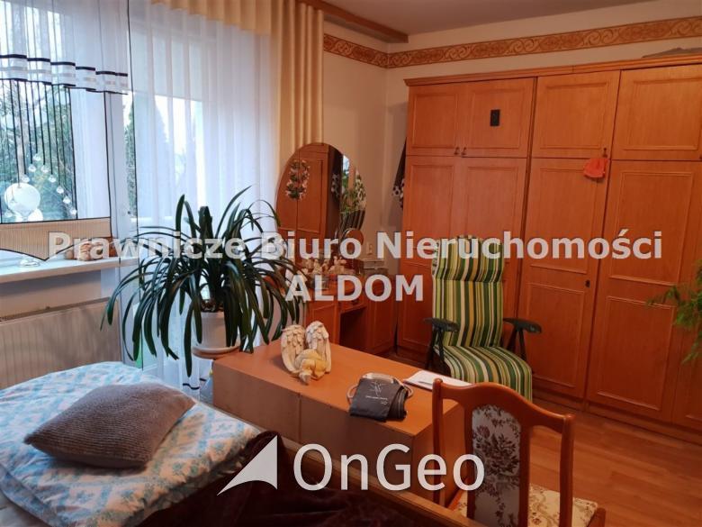 Sprzedam dom gmina Ozimek zdjęcie10