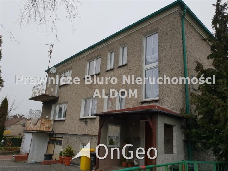 Sprzedam dom gmina Ozimek zdjęcie2
