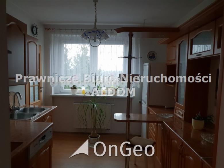 Sprzedam dom gmina Ozimek zdjęcie11