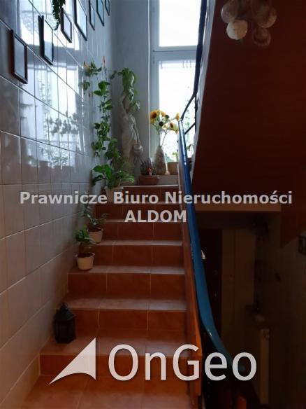 Sprzedam dom gmina Ozimek zdjęcie14