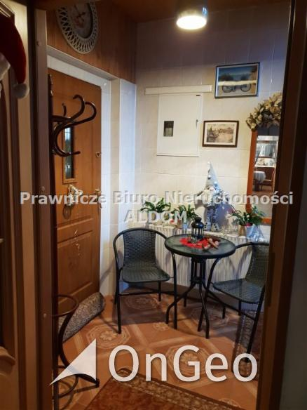 Sprzedam dom gmina Ozimek zdjęcie13