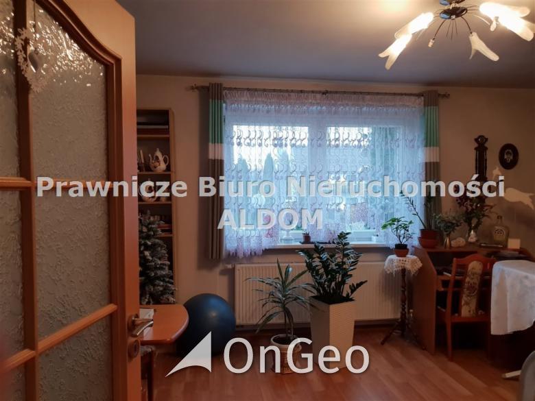 Sprzedam dom gmina Ozimek zdjęcie7