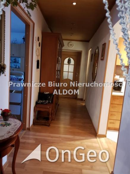 Sprzedam dom gmina Ozimek zdjęcie8