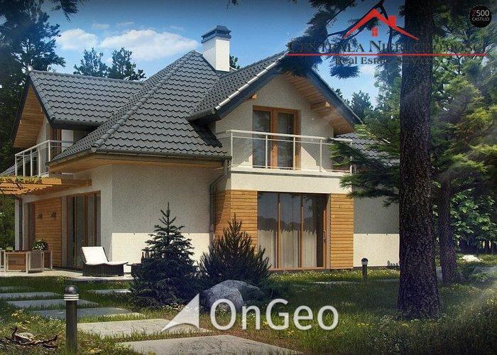 Sprzedam dom gmina Obrowo zdjęcie2