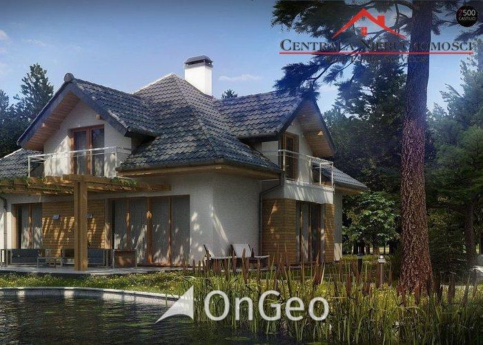 Sprzedam dom gmina Obrowo zdjęcie5