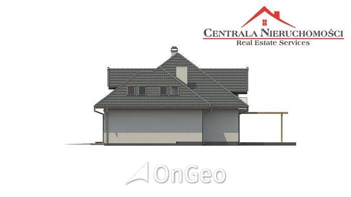 Sprzedam dom gmina Obrowo zdjęcie8