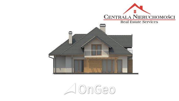 Sprzedam dom gmina Obrowo zdjęcie9