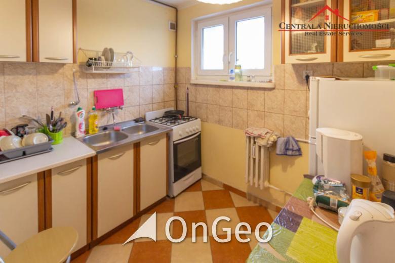 Sprzedam lokal gmina Toruń zdjęcie6