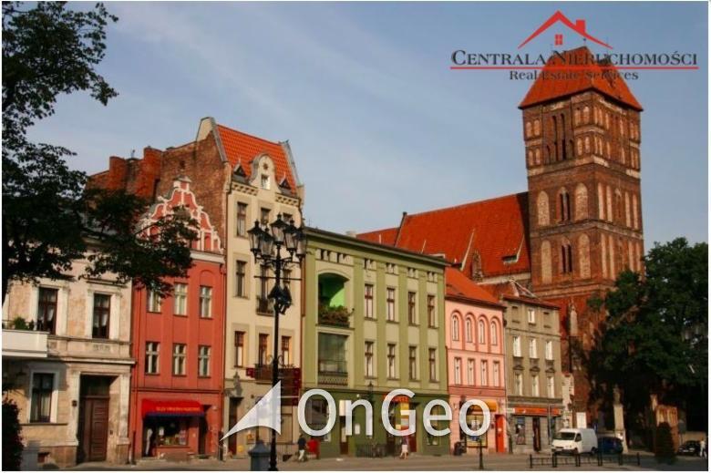 Wynajmę lokal gmina Toruń zdjęcie3