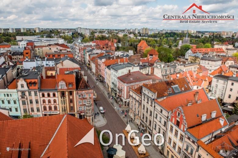 Wynajmę lokal gmina Toruń zdjęcie4