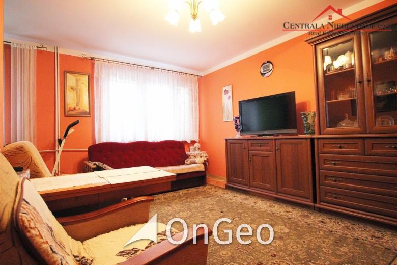 Sprzedam lokal gmina Toruń zdjęcie7