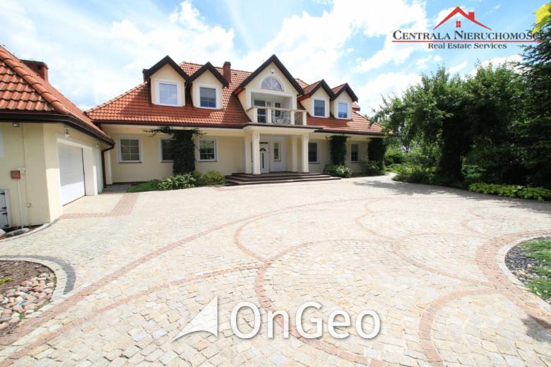 Sprzedam dom gmina Toruń zdjęcie2