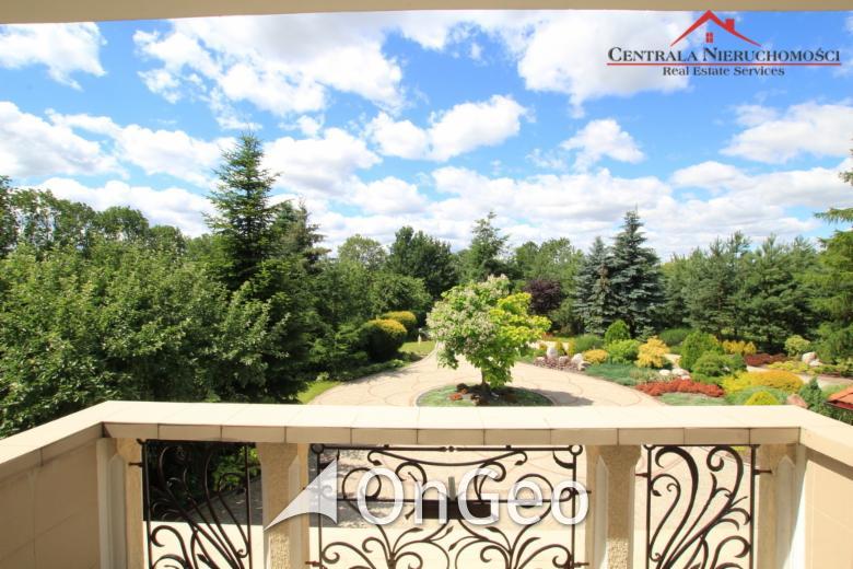 Sprzedam dom gmina Toruń zdjęcie5