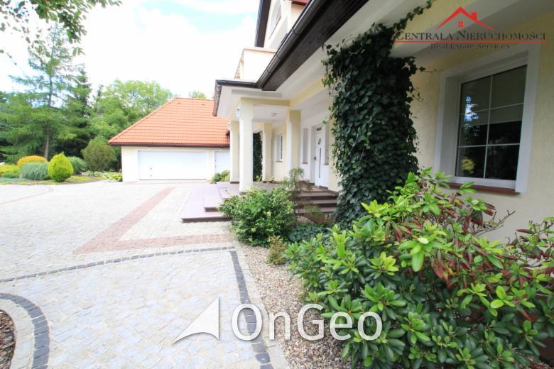 Sprzedam dom gmina Toruń zdjęcie6