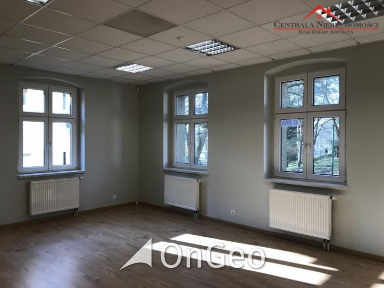 Wynajmę lokal gmina Toruń zdjęcie2