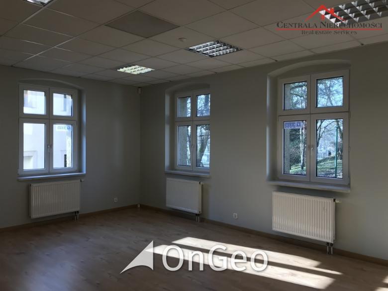 Wynajmę lokal gmina Toruń zdjęcie7