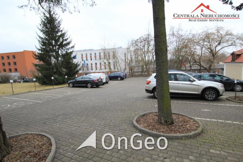 Wynajmę lokal gmina Toruń zdjęcie9