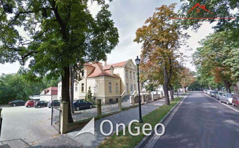 Wynajmę lokal gmina Toruń zdjęcie10