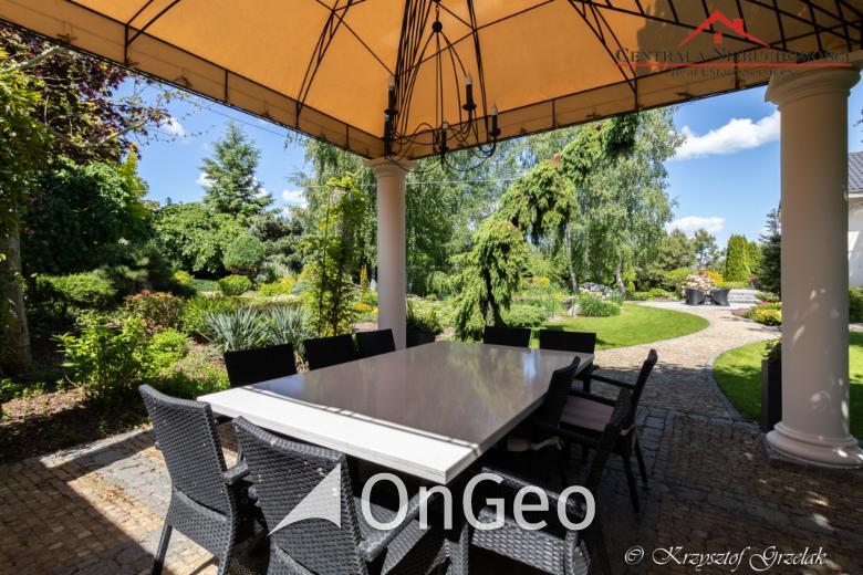 Sprzedam dom gmina Toruń zdjęcie9