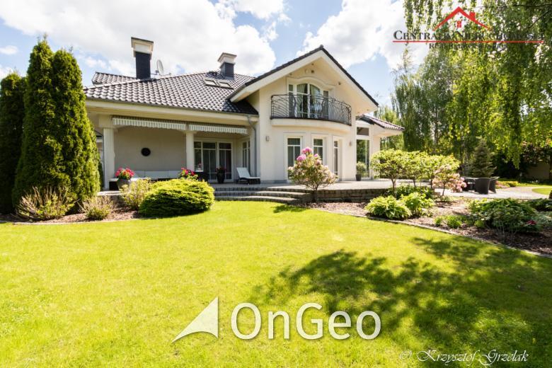 Sprzedam dom gmina Toruń zdjęcie10