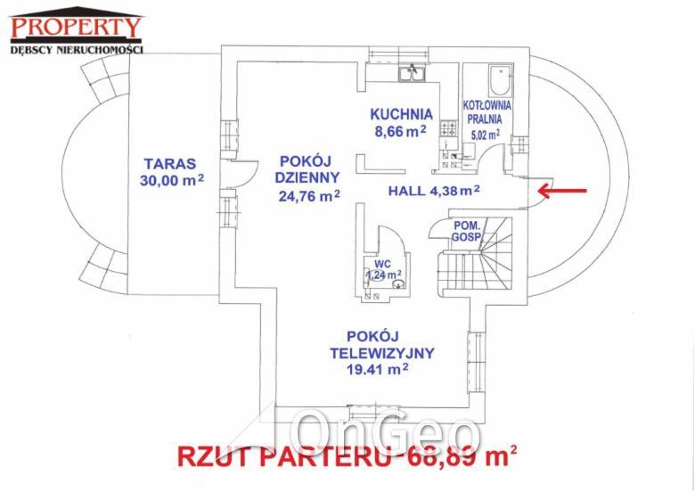 Sprzedam dom gmina Lutomiersk zdjęcie18