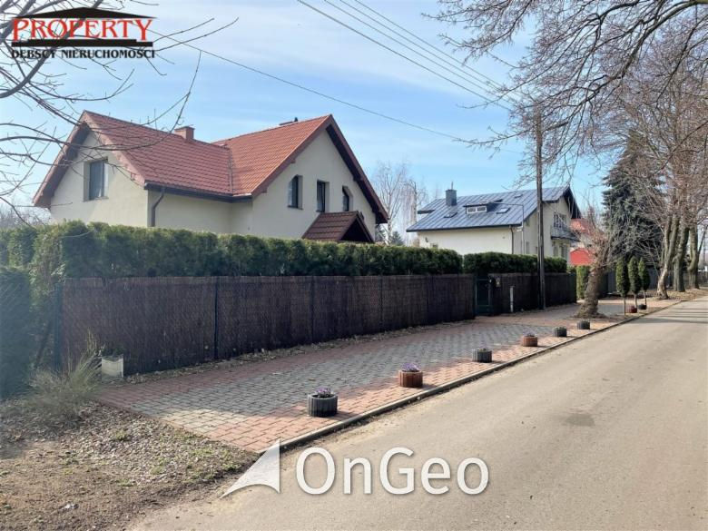 Sprzedam dom gmina Lutomiersk zdjęcie21