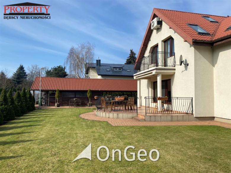 Sprzedam dom gmina Lutomiersk zdjęcie2