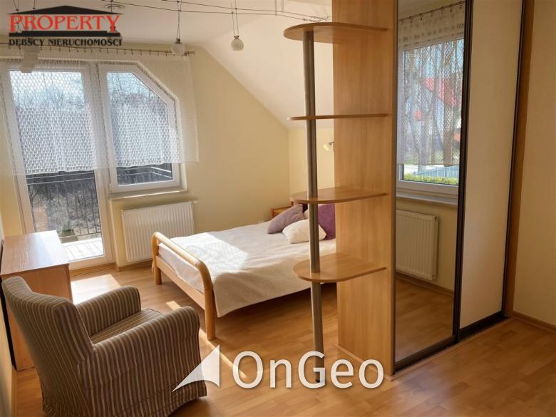 Sprzedam dom gmina Lutomiersk zdjęcie14
