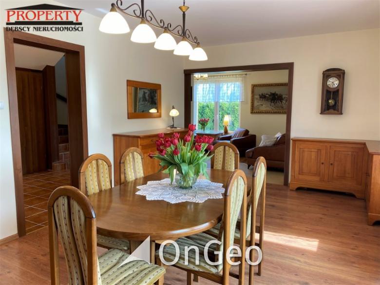 Sprzedam dom gmina Lutomiersk zdjęcie6