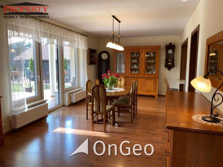 Sprzedam dom gmina Lutomiersk zdjęcie8