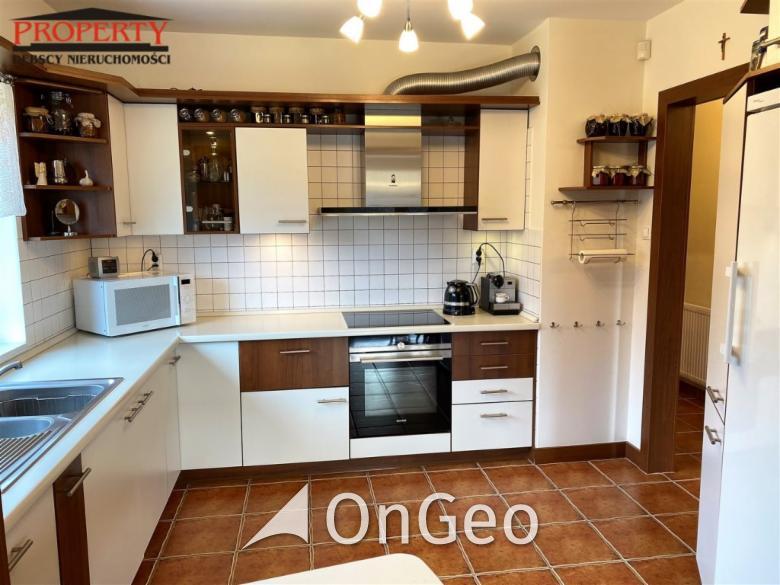 Sprzedam dom gmina Lutomiersk zdjęcie9