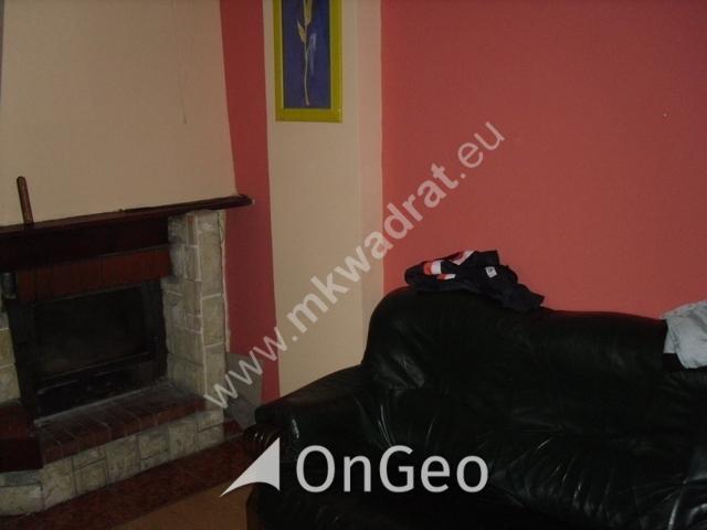 Sprzedam dom gmina Skierniewice zdjęcie3