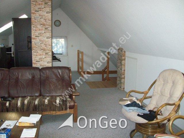 Sprzedam dom gmina Skierniewice zdjęcie2