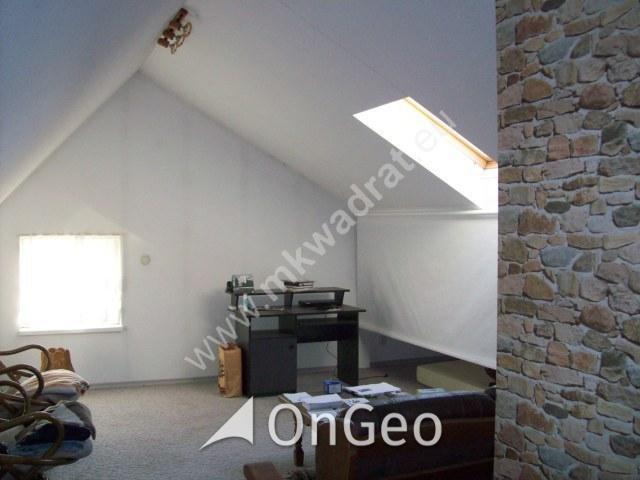 Sprzedam dom gmina Skierniewice zdjęcie5