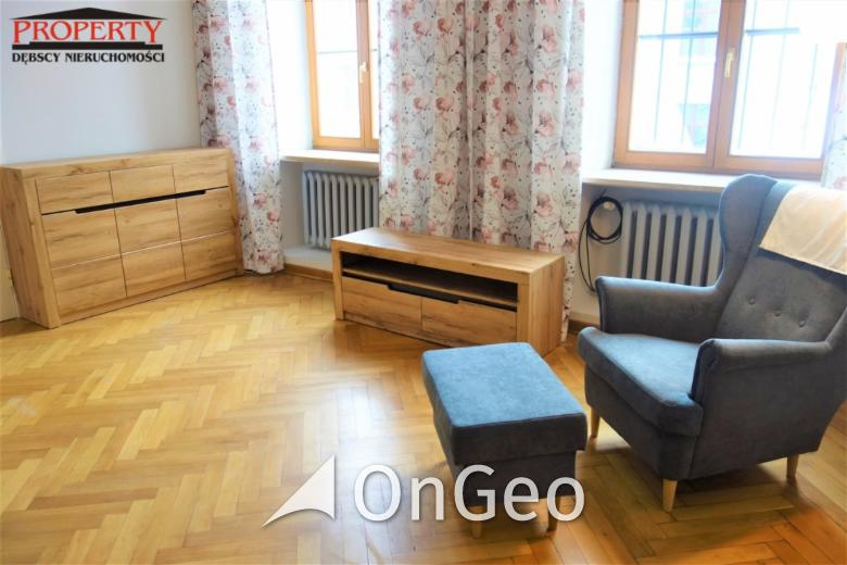 Wynajmę lokal gmina Łódź zdjęcie6