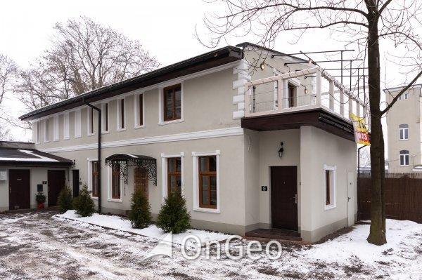 Sprzedam lokal gmina Łódź zdjęcie10