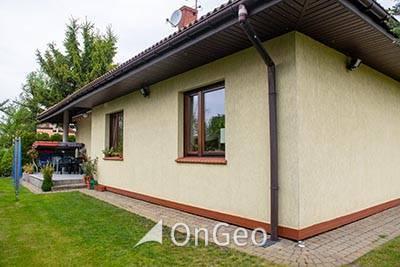 Sprzedam dom gmina Łódź zdjęcie3